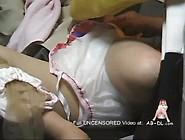Abdl Diaper Girls - Diaper Girls Wetting