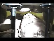 Gay Scat - Jumpboot - Guy Eats Shit. Avi