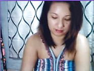 Filipina Milf Squirter Gusher