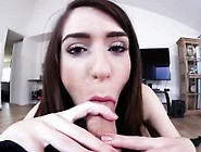 Teen Masturbates In Store And Couple Gets Sex...