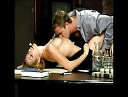 Softcore Porn - Holly Hollywood In Legal Sedu...