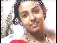 Bangladeshi Celebrity,  Girls,  Hot,  Neked, ...