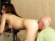 Photos Of Old Girl Men With Young Girls Every...