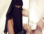 Pt. 2 - Women Of The Middle East - Www. Arabi...