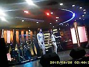 Indonesia Striptease 2