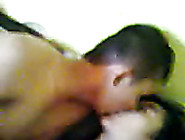 Shy Malay Girlfriend Fucked In Missionary Pos...