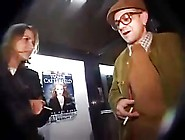 Stp Old Guy Picks Up Teen And Fucks Her And H...