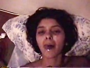 Martine From Dates25. Com - Cumshot Compilati...