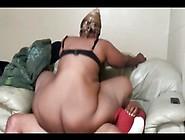 Loose Big Booty Bbw Ride