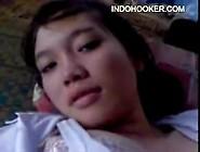 18 Year Old Virgin Indo Girl Fucked