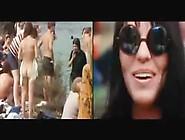 Woodstock Nudity