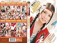 Nanami Endo In 10 Cosplay In 14400 Seconds Pa...