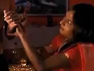 Indian Bangla Art Film Cosmic Sex !