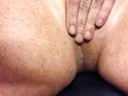 Nullo Play With Cumming