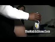 Sex Movie Hood Pimp Fucks His Jap Bitch Hoe