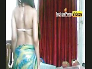 Indian Porn Videos Of College Girl Selfie
