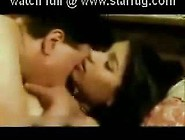 Indian Beautiful Girl Sex With Bf