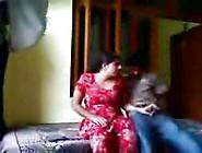Amateur Fat Desi Girl Fuked