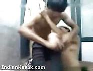 Assam Indian College Teen Desi Girl Virgin Pu...