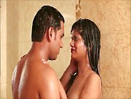 Hot Indian Teen Sex Couple In Shower Humorous...