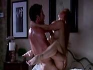 Celebrity Sex Scene: Jennifer Korbin In Linge...