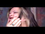 Sex Movie Lesbian Slaves In Pain Extreme Trai...