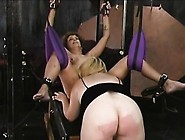 Hot Slave Wife Rough Sex - Watch Part2