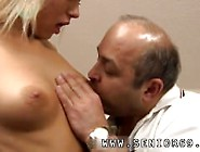 Xxx Video Old Man And Young Boy Jerk Off So T...