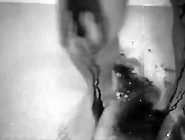 Psycho Shower Scene Remake