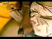 Village Aunty Sexy Video With Hubby's F...