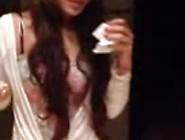 Asian Desi Girl Nose Abuse Sneezing Snorting ...