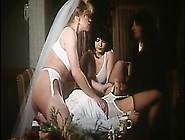 Horny Vintage Video With Julia Perrin And Mar...