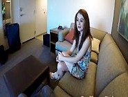 Real Teenie Pov Pussy Fucked After Sucking