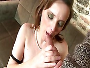Mature Women Want To Be Fucked Too And Young ...
