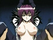 Uncensored Hentai Anime Collection - Video1