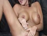 Horny Milf Slut Begs For Cock