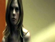 Dreama Walker Strip Search And Humiliation In...