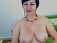 I Am 50 Year Old Woman With Big Tits Who Love...
