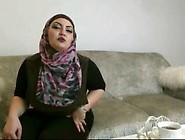 Irani Boy Fuck Arab Hijab Girl Named - Nayra ...