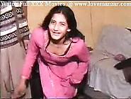 Indian Pakistani Pashto Girl Nude Private Dan...