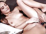 Horny Teen Shrima Malati Gets Pussy With Sex ...