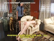 5757 - Tor - Caning Russian Cry Girl. Wmv