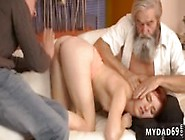 Sex And Submission Unexpected Practice With A...