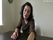 Mature Babe Fucked By Her Young Lover