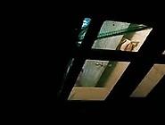 Free Xxx Window Voyeur On Korean Girl Showeri...