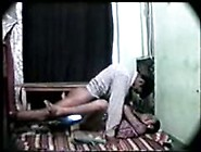 Desi Indian Girl First Time Sex With Her Boyf...