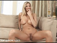 Big Natural Milf Boobs Are Made To Jerk Off T...
