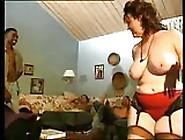 Classic Us Porn Granny R20