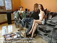 Lover Black Boy Fuck Very Young Girls At Home...