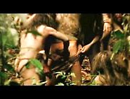 Porn Movies Movie Scenes Featuring Castration...
